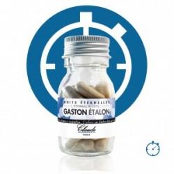 Gaston étalon - retardateur d'éjaculation