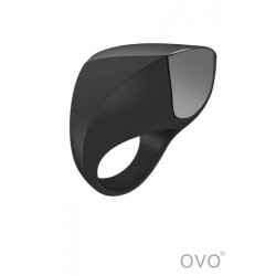 A1 - Anneau rechargeable - OVO
