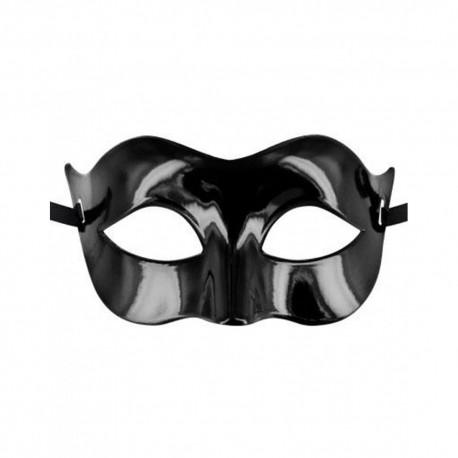 Masque solomon