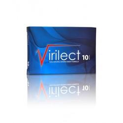 VIRILECT 10 capsules