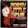 Aphrodisiaque homme Horny little devil x5