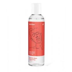 Lubrifiant chauffant pour homme à base d'eau 300 ml Men Warming Satisfyer - CC597439