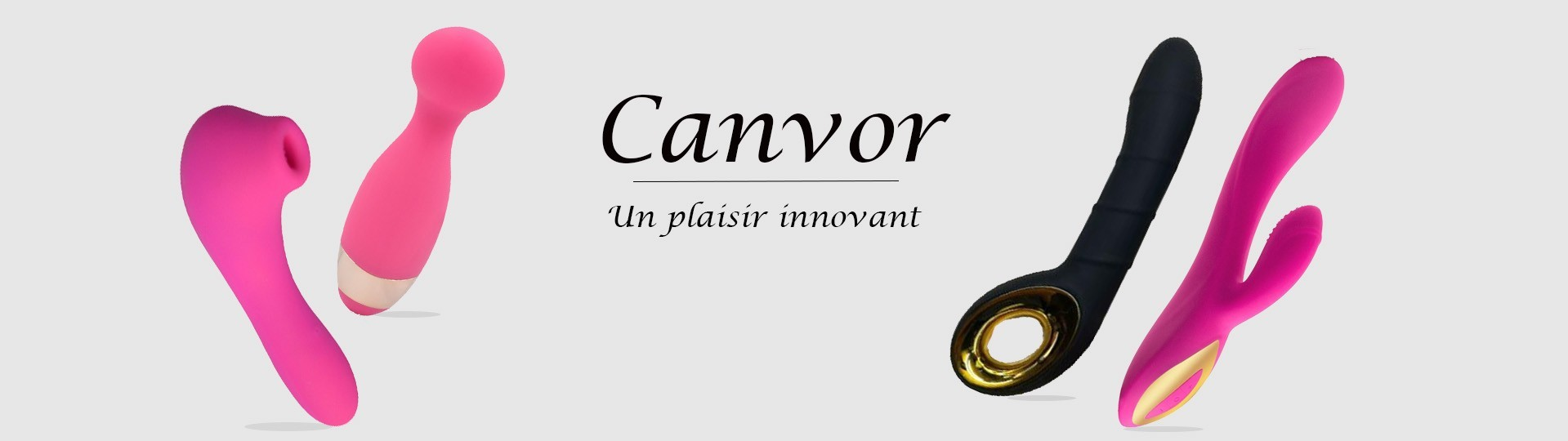 Canvor